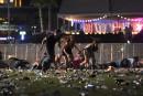 Deux Canadiens parmi les victimes à Las Vegas