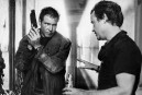 <em>Blade Runner</em>: un mythe qui perdure