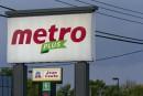 Metro-Jean Coutu: «excellente nouvelle» selon le syndicat des TUAC-FTQ