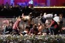 Las Vegas: la pire fusillade de l'histoire moderne des États-Unis