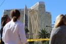 L'Amérique cherche à comprendre la motivation du tueur de Las Vegas
