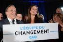 Louis-Hébert: des libéraux mettent en cause la consultation sur le racisme