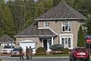 Une fusillade et un drame conjugal sèment l'émoi à Valleyfield