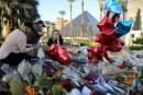 La compagne du tueur de Las Vegas dit n'avoir rien vu venir du massacre
