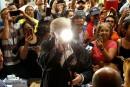Porto Rico: la gestion de la crise par Trump a déçu, selon un sondage