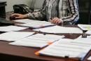 Courtiers d'assurances: Québec s'apprête à intervenir