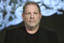 Weinstein Company ouvre une enquête