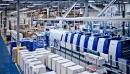 Croissance emballante dans une industrie en déclin