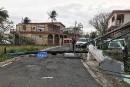 Porto Rico: les ballons de Google au secours du réseau téléphonique