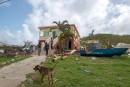 Antilles: un lent retour vers la normale