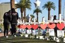 Las Vegas: les enquêteurs demeurent perplexes sur les motifs du tueur