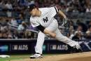Tanaka et Bird aident les Yankees à éviter l'élimination
