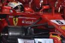 Ferrari est en crise