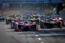 Formule E: au moins 20000 billets gratuits