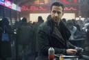 Malgré des chiffres décevants, <em>Blade Runner 2049</em> domine le box-office