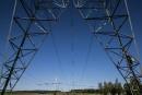 Internet haute vitesse: Hydro-Québec pourrait aider les régions avec ses surplus de fibre optique