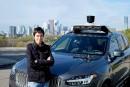 Pas de véhicules autonomes Uber avant plusieurs années, estime l'entreprise