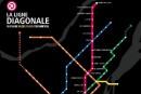 Projet Montréal promet sa ligne rose en 2025