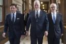 Remaniement ministériel: des changements espérés par plusieurs