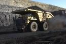 Le Canada et le Royaume-Uni en lutte contre le charbon pour produire de l'électricité