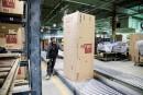 Faillite de Sears: des pertes historiques pour des fournisseurs québécois