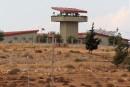 Syrie: l'armée turque se déploie dans la province rebelle d'Idleb
