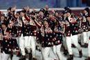 Les États-Unis intéressés par l'organisation de Jeux d'hiver