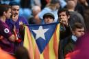 Catalogne: les «comités de défense du référendum» prêts à prendre la rue