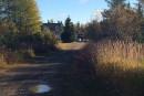 Un ancien policier de la SQ victime d'un homicide au Lac-Saint-Jean