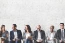 Les RH en PME: un levier de croissance redoutable
