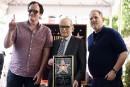 Touché par le scandale, le studio Weinstein négocie sa vente