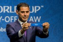 Coupe du monde: l'Italie affrontera la Suède en barrages