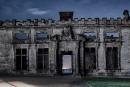 Grande-Bretagne: les 10 sites historiques les plus effrayants