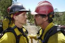 <i>Only the Brave</i>: le dur métier de pompier