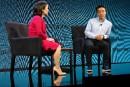 Assistants vocaux: Samsung lance une nouvelle version de Bixby
