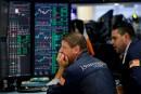 USA-STOCKS/CRASH-ANNIVERSARY