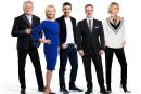 Radio-Canada, TVA et M6 ne veulent plus de Gilbert Rozon