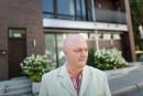 Michel Brûlé rejette les allégations d'inconduites sexuelles contre lui