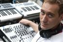 Paul van Dyk: un album après avoir frôlé la mort