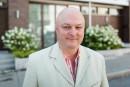 Bryan Perro estime que Michel Brûlé est «un homme indigne»