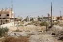 Syrie: l'EI accuséd'avoir «exécuté au moins 116 civils»<strong></strong>