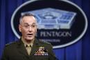 L'armée américaine reste au Niger malgré l'embuscade