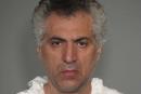Procès d'Ahmad Nehme: un mari jaloux ou un homme délirant?