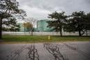 Nouvelles écoles: les terrains proposés par Montréal «n'ont pas d'allure», dénonce la CSDM
