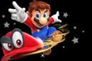 Super Mario Odyssey: le plombier se fait vedette