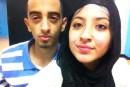Procès Djermane-Jamali: une soeur de Sabrine accusée d'entrave