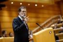 La Catalogne proclame son indépendance, Madrid la met sous tutelle<strong></strong>