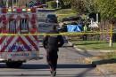 Accident mortel à Kahnawake: une communauté ébranlée