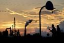 Climat: les États-Unis isolés à la table des négociations
