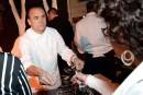 Le restaurant Jean-Georges à New York perd sa troisième étoile
